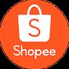DSP Manila Online Groceries